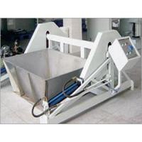 Wholesale Hydraulic Type Titling Machine from china suppliers