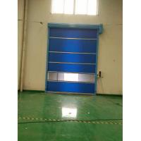 Buy cheap High-speed rolling door 3 from wholesalers