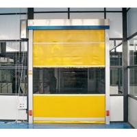 Buy cheap High-speed rolling door from wholesalers
