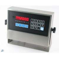 Wholesale Indicators for Analog or Digital Load Cells from china suppliers