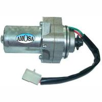 Buy cheap used atv motor from wholesalers