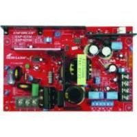 Wholesale PC Board only for EAP-5D1Q from china suppliers