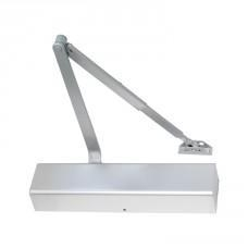 Quality Door Closer - Heavy-Duty for sale