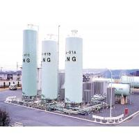 Wholesale LNG Storage Tank from china suppliers