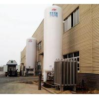 Wholesale Liquid Carbon Dioxide Storage Tank from china suppliers