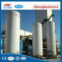 Buy cheap Popular Insulated Storage Tank Price from wholesalers