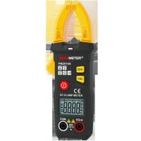 Wholesale PM2016A Smart Mini AC Digital Clamp Meter from china suppliers