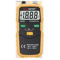 Wholesale PM6501 K Type Digital Thermometer from china suppliers
