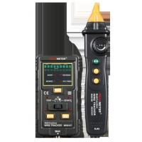 Wholesale MS6816 Multi-Function Wire&Cable Tracker Tester from china suppliers