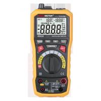 Wholesale PM8229 Dgital Multimeter 4000 Counts Meter Tester from china suppliers
