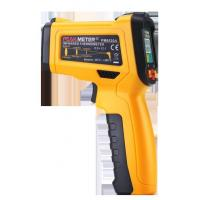 Wholesale PM6530A Infrared Thermometer With K Type 12:1 from china suppliers