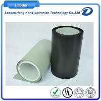 Wholesale KE951+PET Silicone Spacer For LCD Led TV from china suppliers