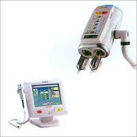 Wholesale Stellant D CT Injection System from china suppliers