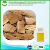 Wholesale Sandalwood Essential Oil from china suppliers