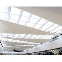 Wholesale Skylight Blinds System from china suppliers
