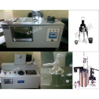 Wholesale Oil & Petroleum Testing Instruments from china suppliers