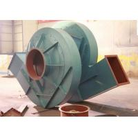 China Y4-73 Type Exhaust Fan for Sale on sale