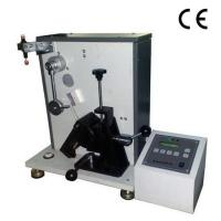 Wholesale Baby stroller testing machine Model No.:RT-610B from china suppliers