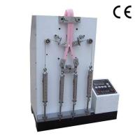 Wholesale Baby stroller testing machine Model No.:RT-614 from china suppliers