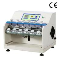 Wholesale Baby stroller testing machine Model No.:RT-607 from china suppliers