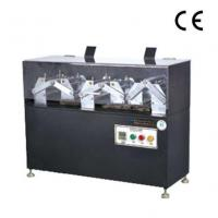 Wholesale Baby stroller testing machine Model No.:RT-605 from china suppliers
