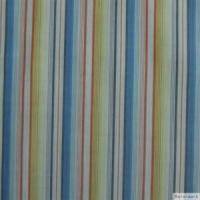 Wholesale cotton yarn dyed stripe shirt fabric from china suppliers