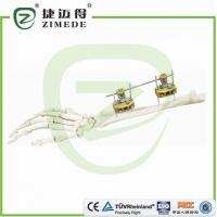 Wholesale Foream External Fixator from china suppliers