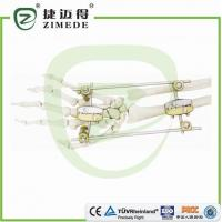 Wholesale Radius Joint External Fixator from china suppliers