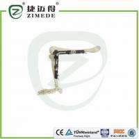 Wholesale Knee Joint External Fixator No.10120 from china suppliers