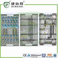 Wholesale Lower Limbs External Fixator System from china suppliers