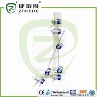 Wholesale Ankel Joint External Fixator from china suppliers