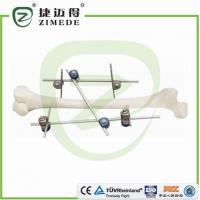 China Femur Shaft External Fixator on sale