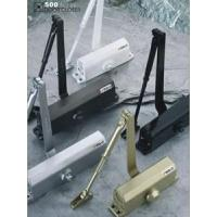 China Surface Mounted Door Closer on sale