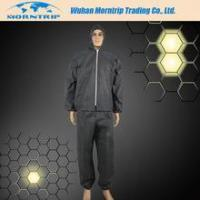 Buy cheap High quality disposable coverall suits from Wholesalers