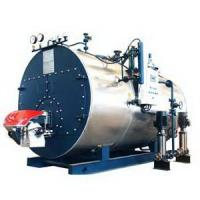 wns series horizontal oil gas fired hot Szl series coal fired hot water boilers wns series oil/gas fired boilers yyw  series horizontal hot oil industry thermic fluid boiler indus yyw series  organic.