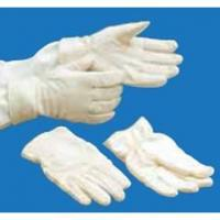 Buy cheap Anti-Static Lint-Free High Temp. Glove from Wholesalers