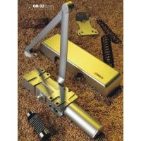 Wholesale OB03 Series Surface Mounted Door Closer from china suppliers