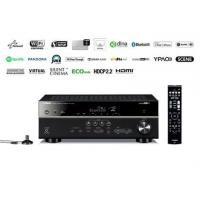Yamaha hdmi quality yamaha hdmi for sale for Yamaha receiver customer support phone number