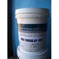 China Synthetic Die-Casting Lubricant on sale