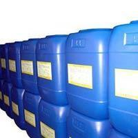 Wholesale Ethyl acetate from china suppliers