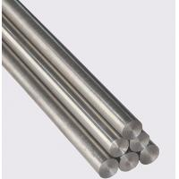 Wholesale Expansion Alloy Inconel718 from china suppliers