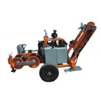 Buy cheap 60KN Hydraulic Puller from Wholesalers