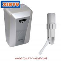 Buy cheap Automatic Toilet Flusher For Tank Toilets QBA-I from Wholesalers
