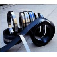 Buy cheap C65 Spring Steel Strip from Wholesalers