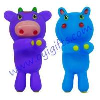 Buy cheap Animals kids Toothbrush Holder from wholesalers