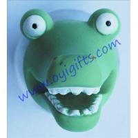 Buy cheap Making animals head Toothbrush Holder from wholesalers