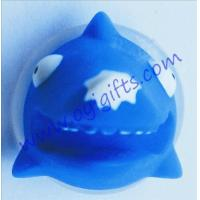 Buy cheap Kids cartoon Toothbrush Holder from wholesalers