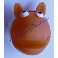 Buy cheap Cute Toothbrush Holder from wholesalers