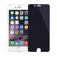 China Ultra Slim Anti-Spy Privacy Tempered Glass Screen Protector For ...