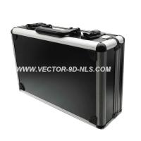 Wholesale 2016 Global Shopping Festival Discount Original software 8d nls equipment best 8d lris nls from china suppliers